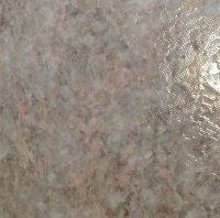 laminado-plastico-crystalline-pearl