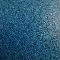 laminado-plastico-hotline-blue-agave