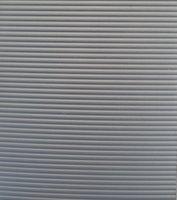 laminado-plastico-342