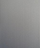 laminado-plastico-343