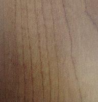 laminado-plastico-harvest-maple