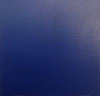 laminado-plastico-lapis-blue