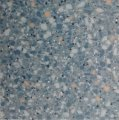 placa-solida-french-blue-melange