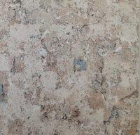 laminado-plastico-tumbled-mosaic