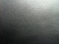 piel-sintetica-kenya-negro