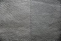 piel-sintetica-soft-mobile-negro