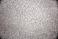 piel-sintetica-softy-vegas-blanco