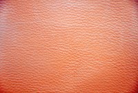piel-sintetica-softy-vegas-naranja