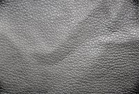 piel-sintetica-softy-vegas-negro