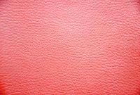 piel-sintetica-softy-vegas-rojo
