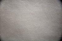 piel-sintetica-stone-beige