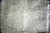 textil-saten-liso-023