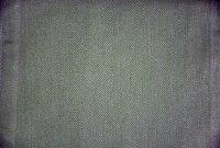 textil-saten-liso-025