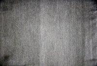 textil-saten-liso-071