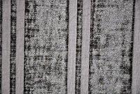 textil-warren-6459-130