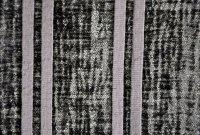 textil-warren-6459-138