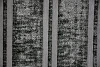 textil-warren-6459-143