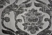textil-warren-6465-130