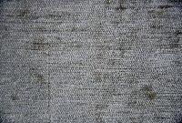 textil-warren-6721-111