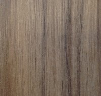 laminado-plastico-uptown-walnut