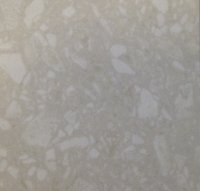 laminado-plastico-venetian-ivory