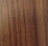 laminado-plastico-walnut-heights