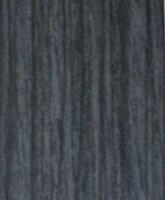 cubrecantos-de-pvc-delgado-roble-gris.3