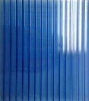 lamina-de-policarbonato-azul