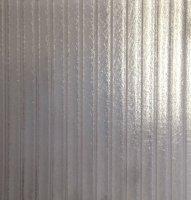 lamina-de-policarbonato-frostyglass