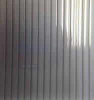 lamina-de-policarbonato-gris-perlecente
