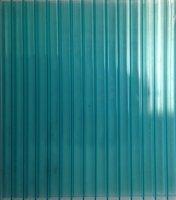 lamina-de-policarbonato-verde