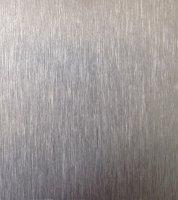 laminado-plastico-natural-aluminio
