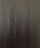 laminado-plastico-wengue-textura