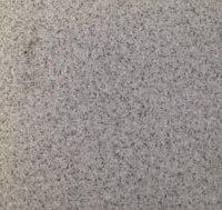 laminado-plastico-white-nebula