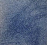 laminado-plastico-woolamai-brush