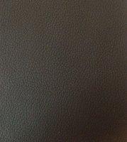 piel-sintetica-sofa-negro