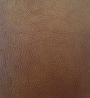 piel-sintetica-texano-camel