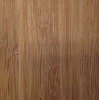 contrachapado-de-bamboo-edge-grain-amber-3-ply