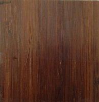 contrachapado-de-bamboo-edge-grain-chocolate-3-ply