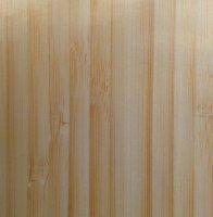 contrachapado-de-bamboo-edge-grain-natural-3-ply-2