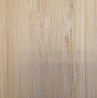 contrachapado-de-bamboo-edge-grain-natural-3-ply