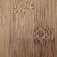 contrachapado-de-bamboo-flat-grain-amber-3-ply