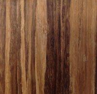 contrachapado-de-bamboo-neopolitan-3-ply