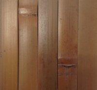 contrachapado-de-bamboo-tambour-panelling-raw-amber