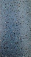 pavimento-vinilico-heterogeneo-light-blue