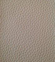 piel-sintetica-arroyo-beige