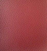 piel-sintetica-arroyo-rojo