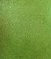 piel-sintetica-safary-verde