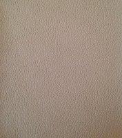 piel-sintetica-sofa-crema