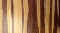 piso-laminado-de-bamboo-neopolitan